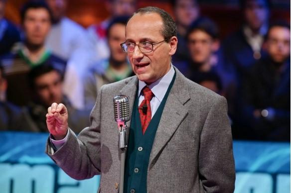 Alberto Bagnai la disoccupazione fa comodo alla finanza