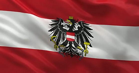 Austria fuori dalla ue