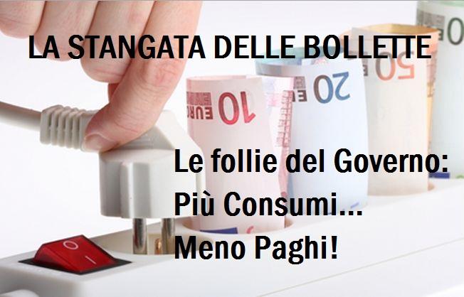 Bollette