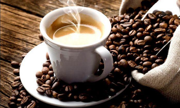 danni della caffeina
