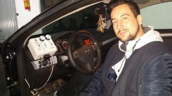 auto a basso consumo