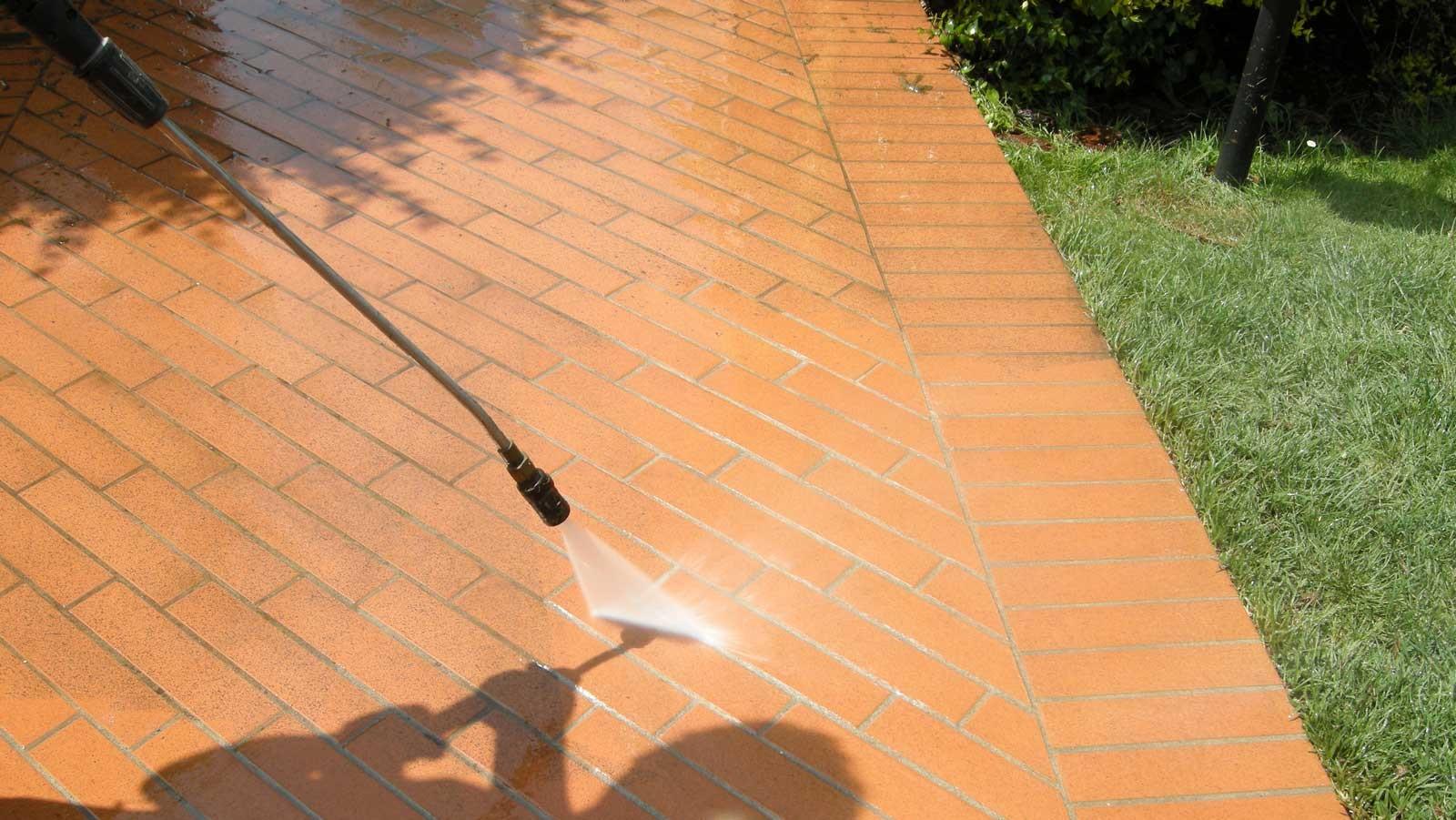 Come pulire le fughe dei pavimenti e mantenerle in buone condizioni 2