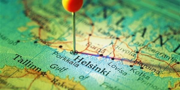 Finlandia messa in ginocchio dall' Euro. Un altra vittima europea di tagli e austerity