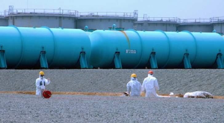 Fukushima: stanno per scaticare 770.000 tonnellate di rifiuti nucleari mortali nell'Oceano Pacifico