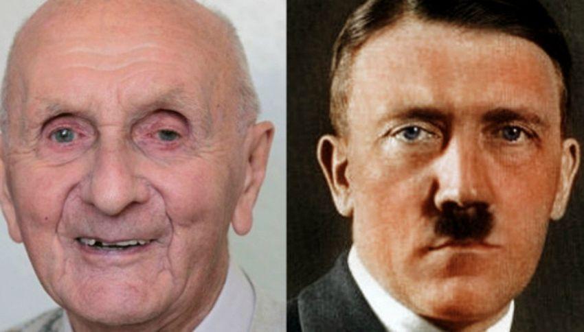 Herman-Guntherberg-e-Adolf-Hitler
