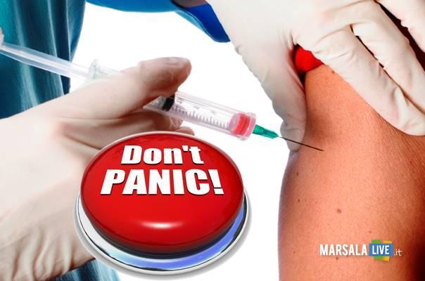 Il ruolo dei Media nelle epidemie programmate (dalla meningite al morbillo)