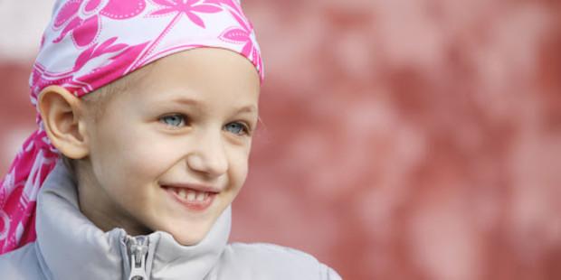 La morte spiegata da una bambina con cancro terminale
