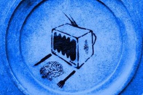 Le 5 cose che inizierete a vedere quando smetterete di guardare i notiziari 2