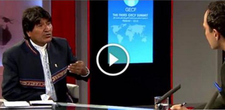 Morales-finanziano-terroristi-per-rovesciare-governi