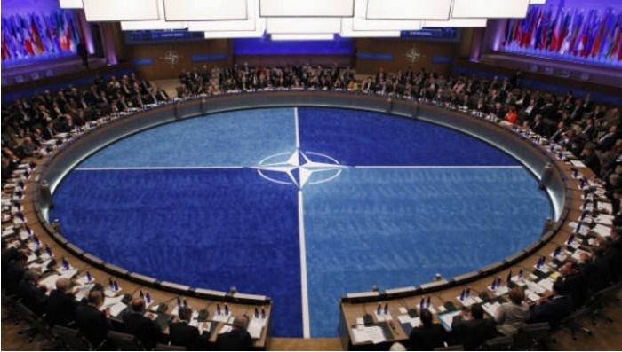 Ecco cosa devi sapere sulla NATO