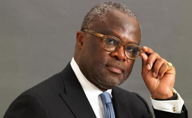 Otto Bitjoka un grande africano La sinistra usa i neri come carta igienica, ora basta