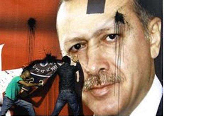 Turchia indagare Isis Erdogan