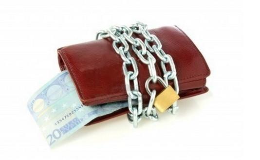 abolizione denaro contante