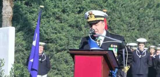 ammiraglio-picchio immigrazione disegno contro l'italia