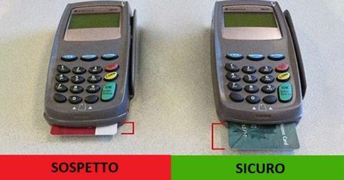 bancomat-e1489350658409