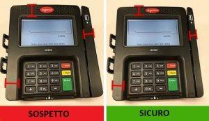 bancomat1-300x173