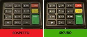 bancomat2-300x129