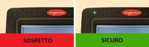 bancomat3-300x96