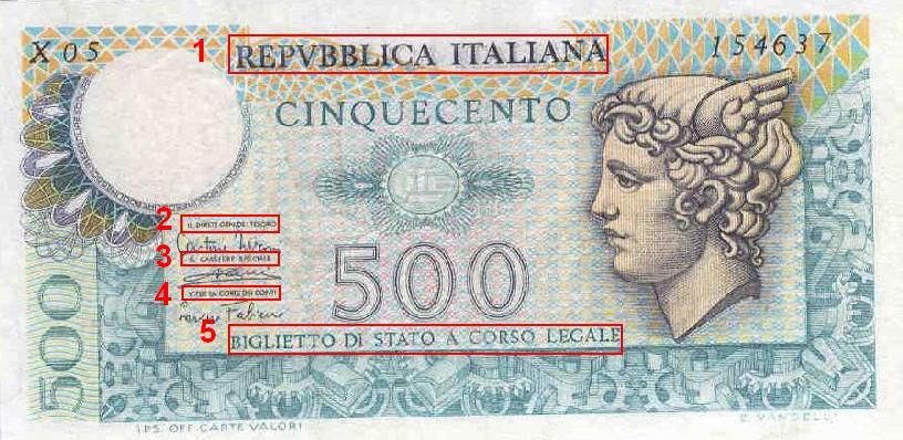 banconota_500_lire_del_1967_alato_m