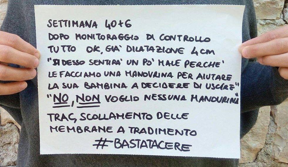 bastatacere_980x571
