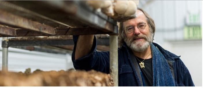 brevetto funghi monsanto
