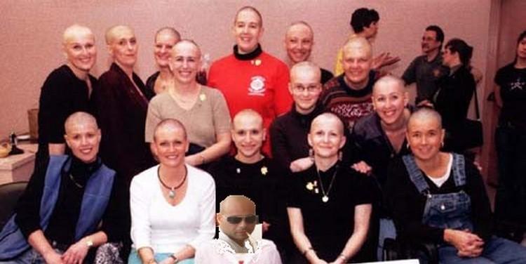 cancro tumore tumori veronesi