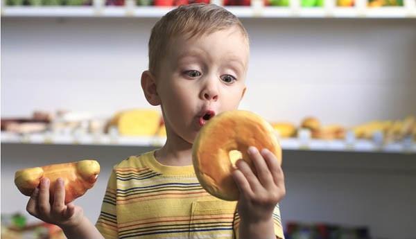 cibo droga alimenti che creano dipendenza