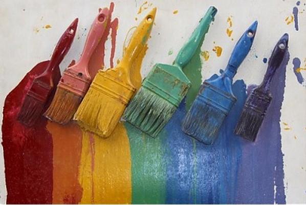 colore preferito definisce la personalità