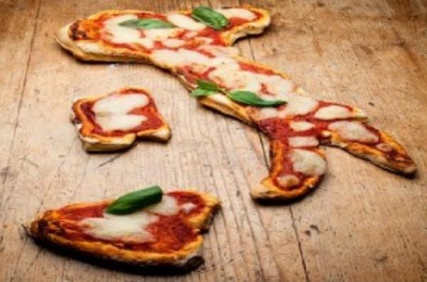 L'Italia possiamo salvarla noi senza ne rivoluzioni ne politica.Sarà la fine di tutti i problemi economici.Ecco come made in italy