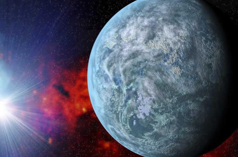 conferenza nasa scoperte oltre il sistema solare