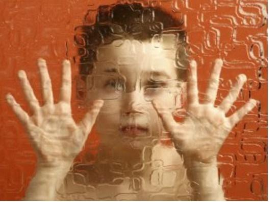 Così mio figlio è diventato autistico