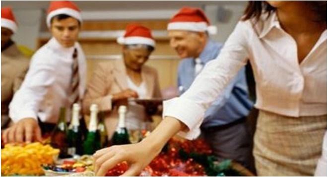 dieta disintossicante dopo le feste