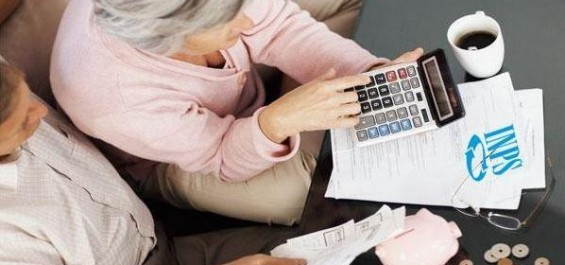 diritti inespressi pensione
