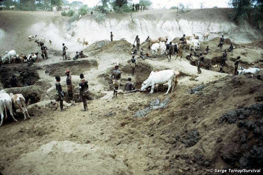 etiopia massacro contadini diga