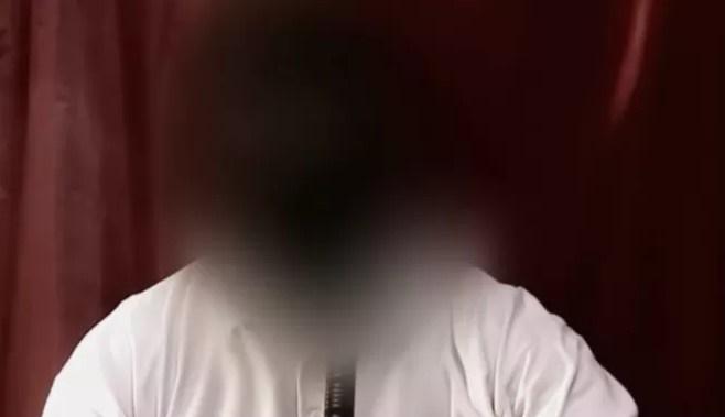 ex agente servizi segreti confessa