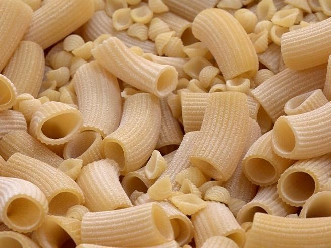 falso grano biologico coop esselunga
