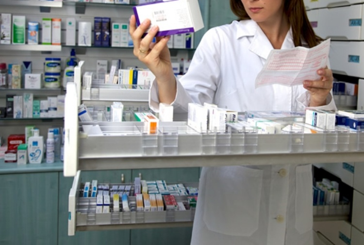 farmaco per febbre ritirato