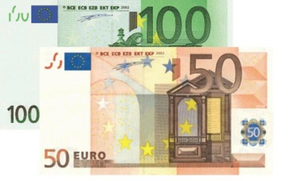 figli a carico 150 euro assegno universale