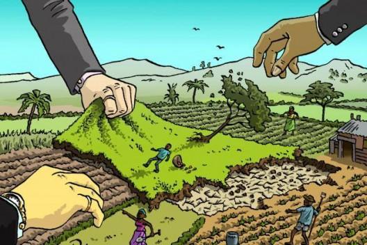 immigrati immigrazione aiutiamoli a casa loro