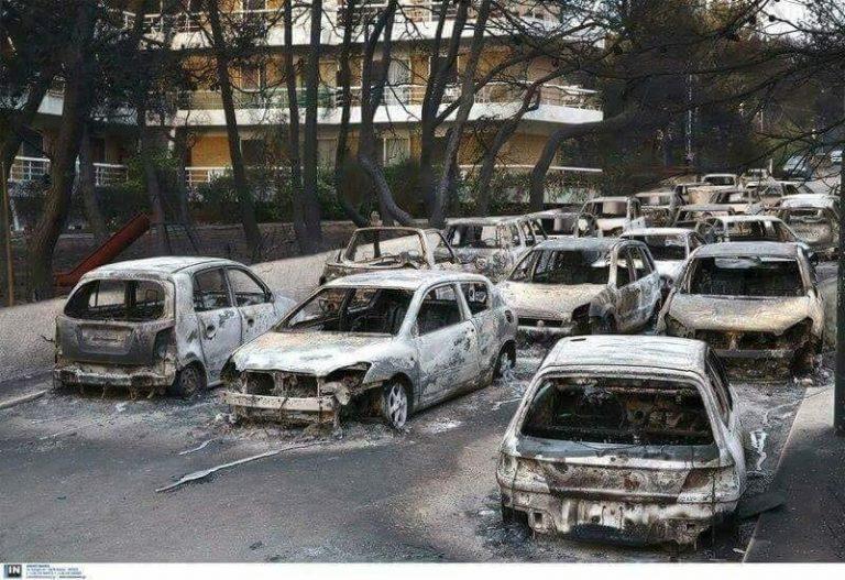 incendi grecia 4