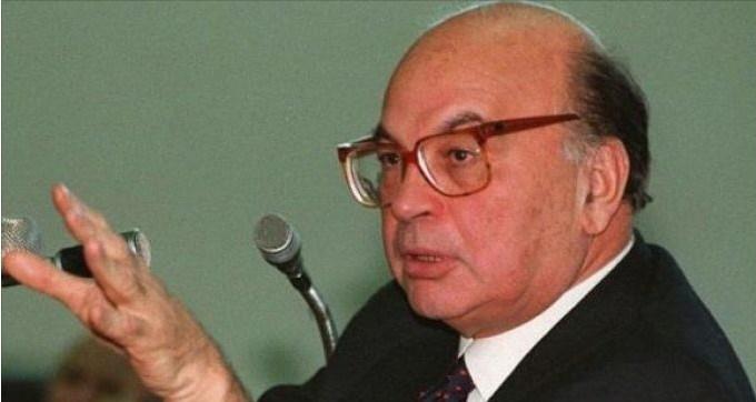 italia euro craxi ue
