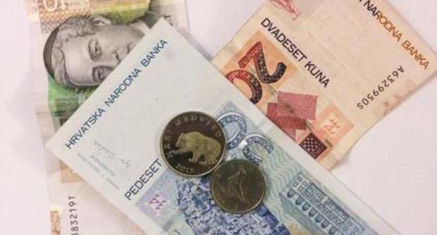 La Croazia ha cancellato il debito dei suoi cittadini nonostante sia nell' UE,può farlo perché ha una moneta sovrana