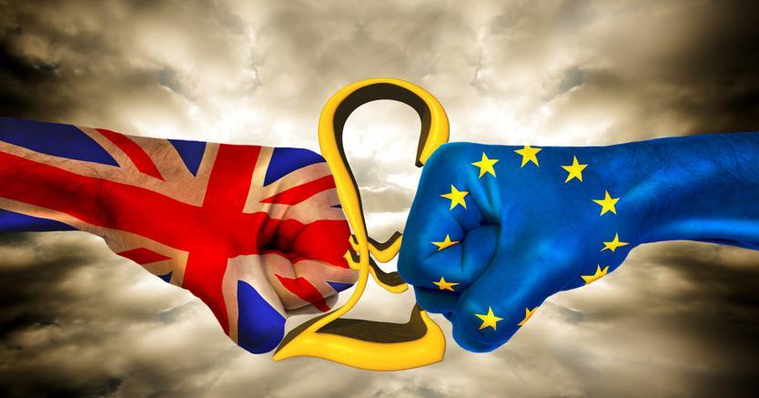 La Gran Bretagna cresce più del previsto nonostante la Brexit