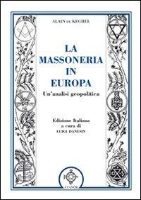La Massoneria in Europa