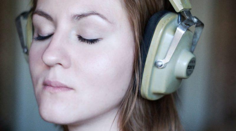 la musica aiuta a superare attacchi di panico