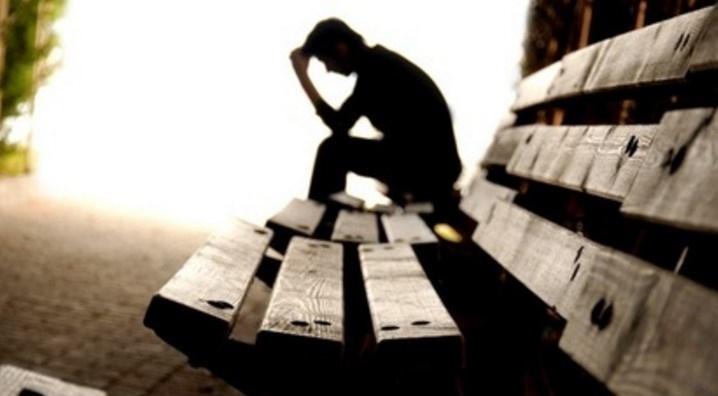 precariato lettera di michele giovane suicida a 30 anni