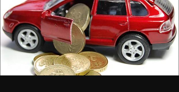 maxi aumento bollo auto