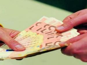 Corruzione: Italia prima in Europa con 60 miliardi di euro (la metà del totale UE).