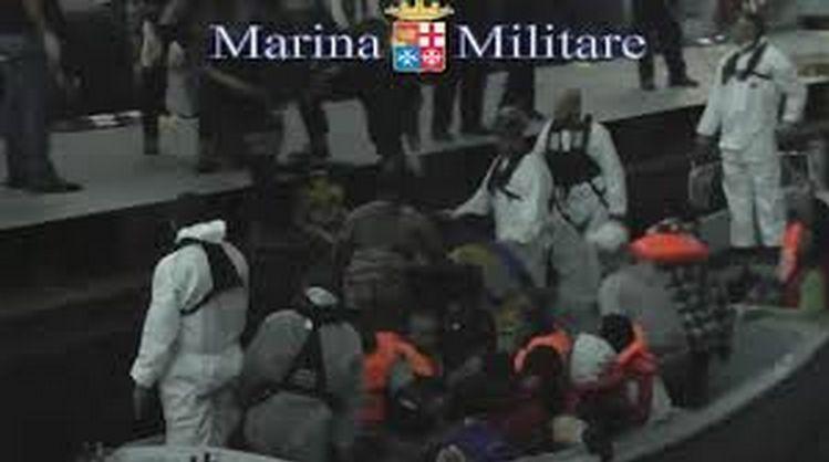 militari marina militare infetti tbc tubercolosi