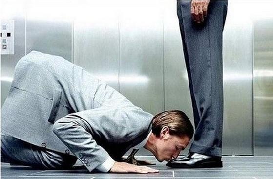 mobbing sul lavoro precario